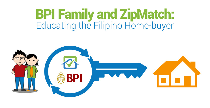 BPI-ZipMatch graphic