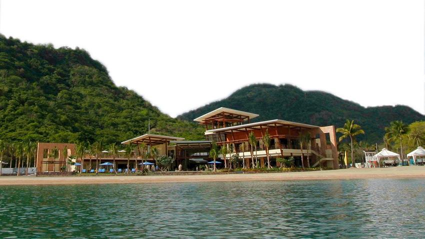 Pico de Loro Cove 2