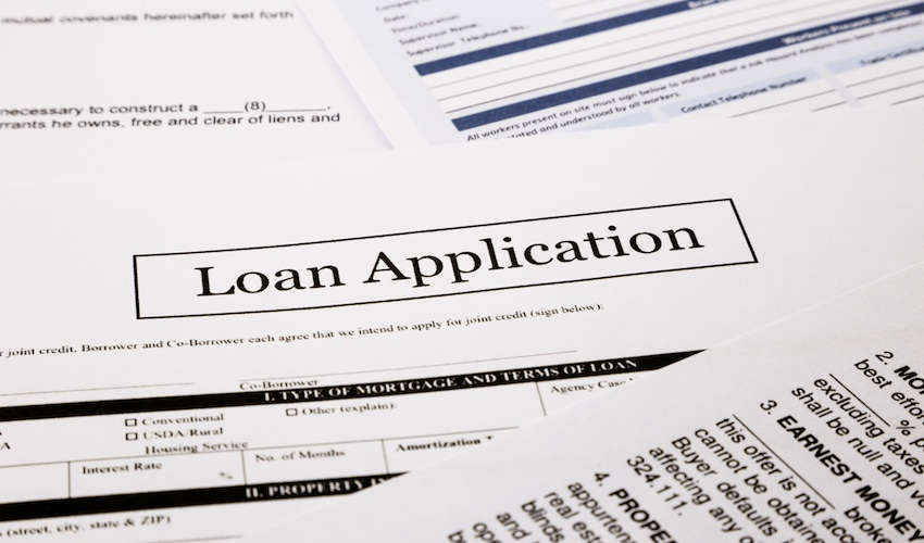 Housing Loans Housing Loan In The Philippines