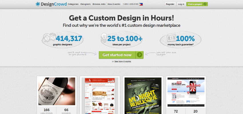 designcrowd.com.ph