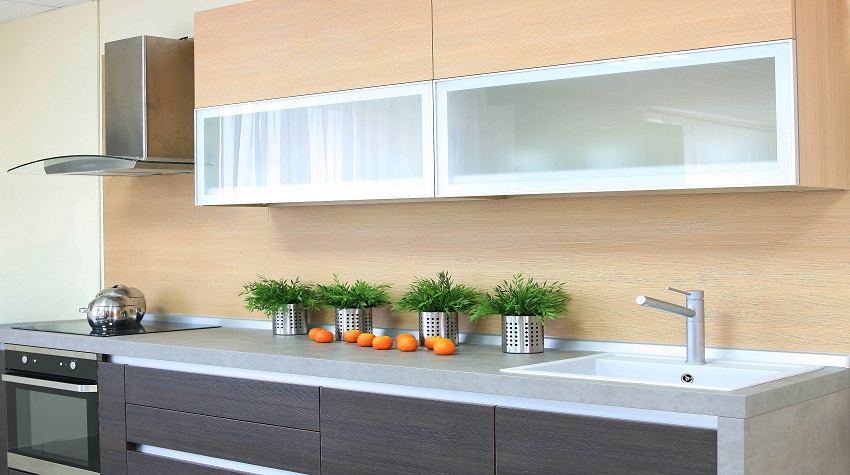 5 Kitchen Trends for 2014 - ZipMatch
